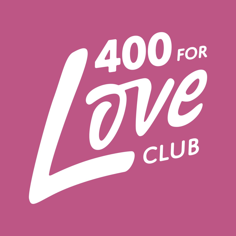 $100 monthly pledge