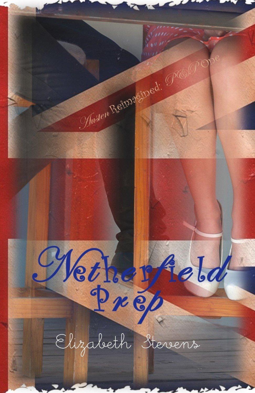 Netherfield Prep