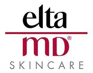 ELTA MD Un-Tinted Anti Aging Kit