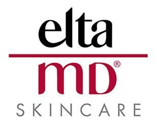 ELTA MD Non Tinted Acne & Rosacea Kit