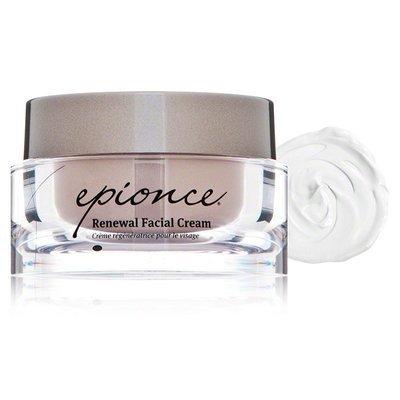 Epionce Renewal Facial Cream 1.7 oz