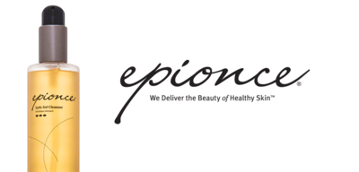 "EPIONCE ""RENEW YOUR FACE KIT"""