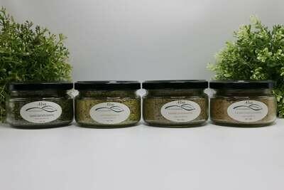 Gift Pack - Mediterranean Seasoning