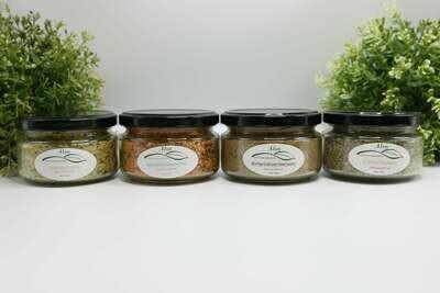 Gift Pack - Seafood Seasoning