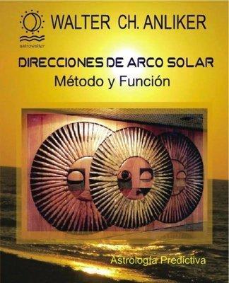 Direcciones de Arco Solar