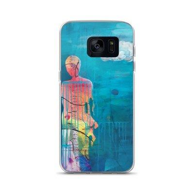 Remember Me   Samsung Case