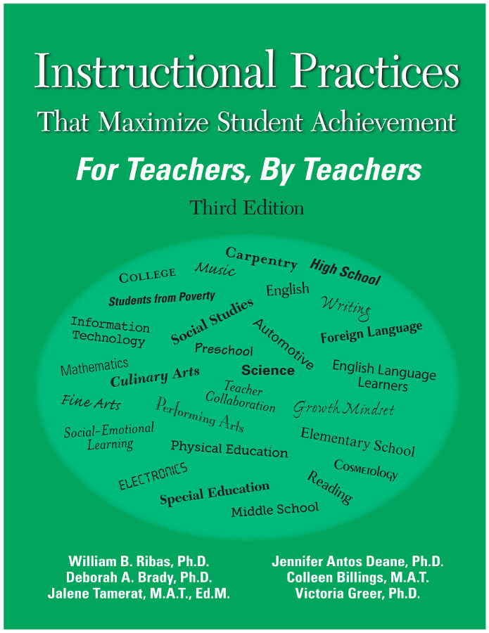 Teaching to All Learners: Includes the learning recovery skills of UDL, Differentiated Instruction, SEL, Low Income, ELL, Special Needs,  (19 sessions) 4 grad credits and/or PDPs- Click to learn more.