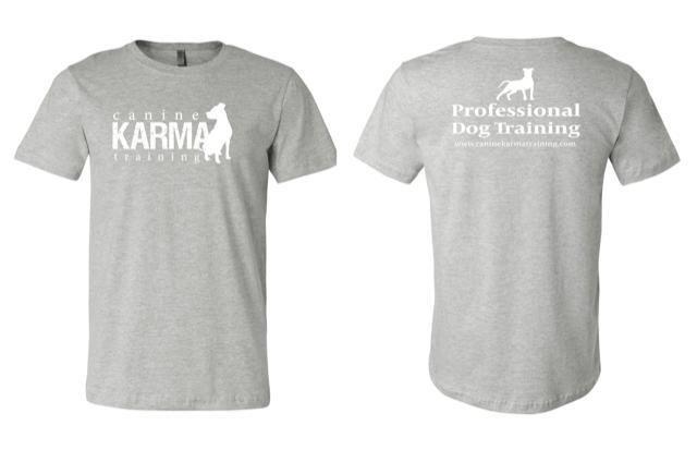 CKT Unisex T-Shirts