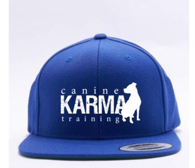 CKT Hats