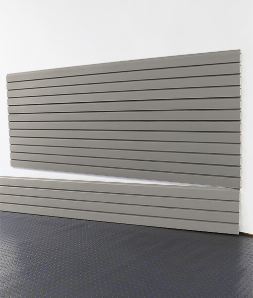 StoreWALL Standard Duty Wall Panel (1219mm) - Single Panel