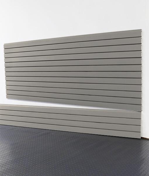 StoreWALL Standard Duty Wall Panel (1060mm) - Single Panel Bundle