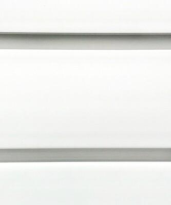 StoreWALL Basic Duty Wall Panel Carton (White) (1219mm)