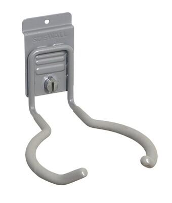 StoreWALL Vertical Tool Hook