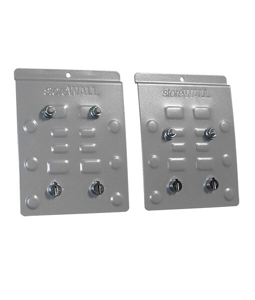 StoreWALL Steadyrack Brackets (set of 2)