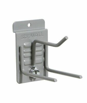StoreWALL Tripod Tool Hook
