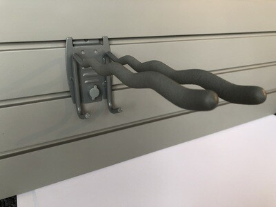 275mm Multi-Purpose Tool Hook