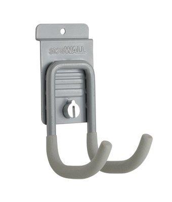 StoreWALL Cradle Hook
