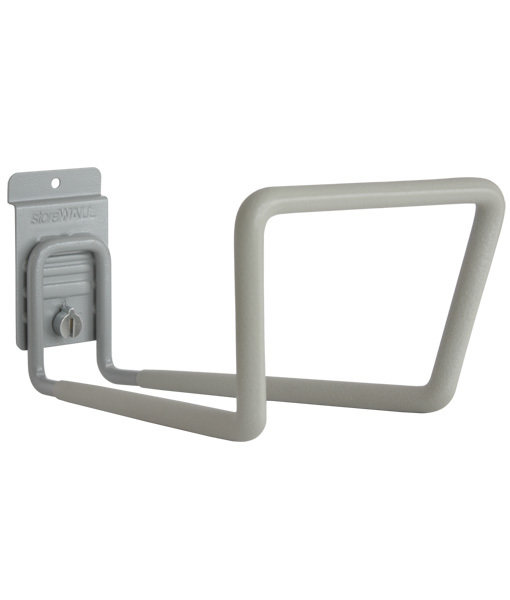 StoreWALL Heavy Duty Utility Hook