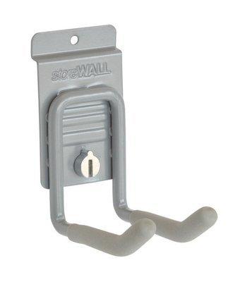 StoreWALL Universal Hook