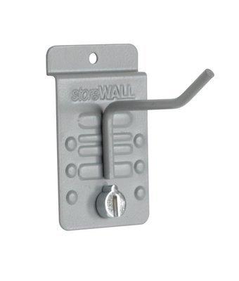 StoreWALL 63mm Single Hook