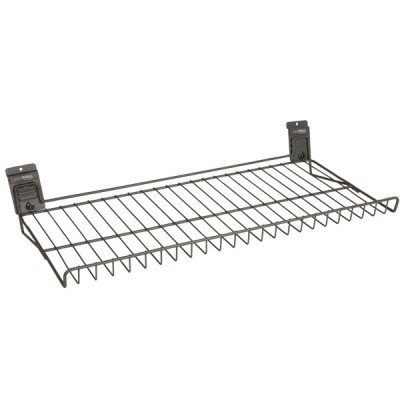 StoreWALL Angle Shelf