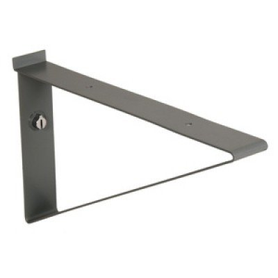 StoreWALL Heavy Duty 381mm Bracket