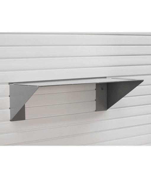 StoreWALL 762mm Metal Shelf