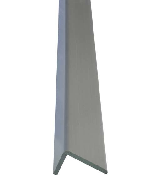 StoreWALL Wide Trim (Weathered Grey)
