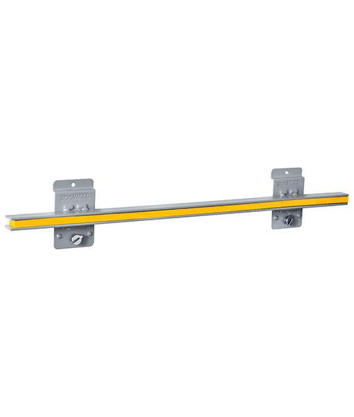 StoreWALL 609mm Magnetic Bar
