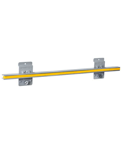 StoreWALL 609mm Magnetic Bar