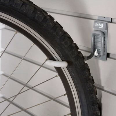 StoreWALL Bike Kit - Basic