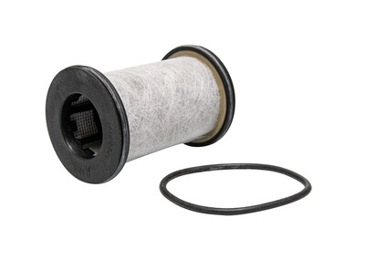 REPLACMENT OIL CATCH CAN ELEMENT PVE150DP