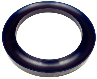 COIL SPRING SPACER TOYOTA LANDCRUISER 80/100 SERIES FRONT 10MM (SOLD EACH) 2 REQUIRED