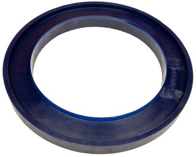 COIL SPRING SPACER TOYOTA LANDCRUISER 80/100/105 SERIES REAR 15MM (SOLD EACH) 2 REQUIRED