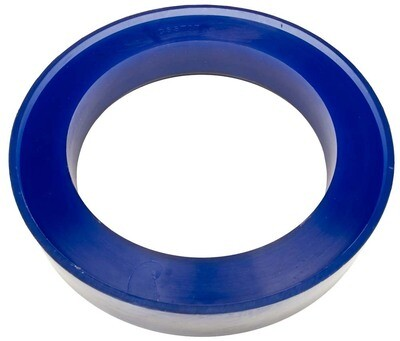 COIL SPRING SPACER TOYOTA LANDCRUISER 80/100/105 SERIES REAR 30MM (SOLD EACH) 2 REQUIRED
