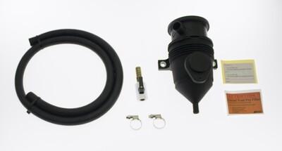 Provent Oil Separator Generic Kit PV150DPK