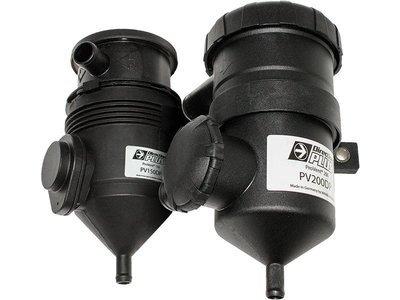 Provent Oil Separator Kit Nissan Navara NP300 PV630DPK