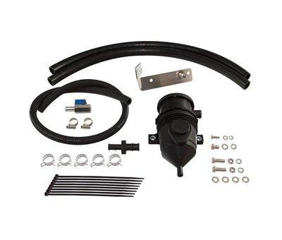Provent Oil Separator Kit Jeep Wrangler PV633DPK