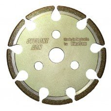 ABN Grinding Wheel 125