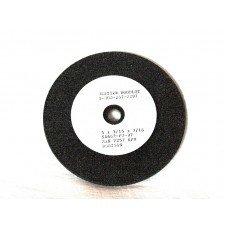 Resin Bond grinding Wheel