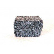 Dressing Stone