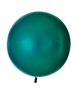 Jumbo Mermaid Balloon