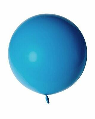 Jumbo Ocean Balloon