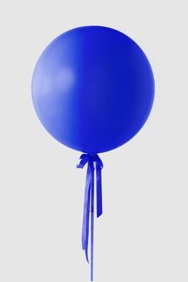 Jumbo Coraline Balloon