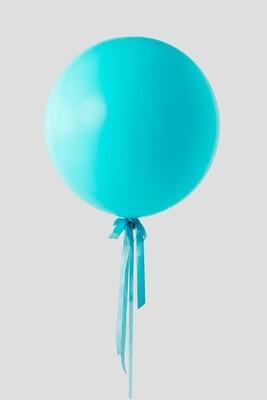 Jumbo Aqua Balloon