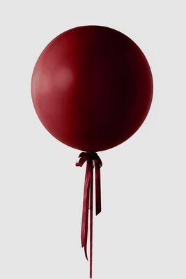 Jumbo Berry Balloon