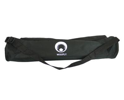 Wuufly Mat Bag
