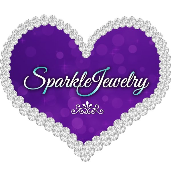 Sparkle Jewelry Bling boutique