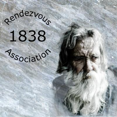 Family - Annual Membership (2 votes)