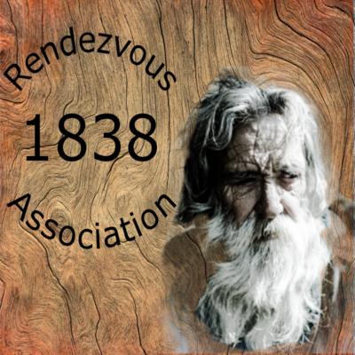 Individual Lifetime Membership (1 vote)